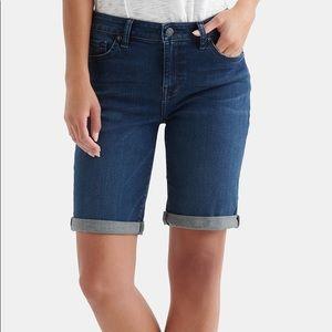 Lucky 🍀 Brand The Bermuda Short